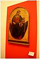Madonna col Bambino di Luca Signorelli e collaboratori, fine del sec. XV.jpg