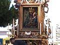 Madonna della Neve - Torre Annunziata.jpg