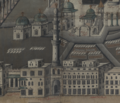 Madrasat Qaitbay 1700.png