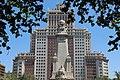 Madrid - Plaza de España (35231598224).jpg