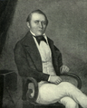 Mads Johansen Lange.png