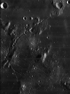 Maestlin crater and rimae 4138 h1.jpg