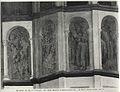 Maestro della santa cecilia, Liberazione di Pietro d'Assisi 15.jpg
