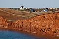 Magdalen Islands Iles de la Madeleine.jpg