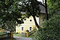 Magdalensberg Ottmanach 1 Schloss Wirtschaftsgebaeude 20092012 447.jpg