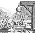 Magdeburg hemispheres, drawing from Fotothek 0005669.jpg