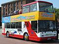 Maghull Coaches N756OAP (9137628536).jpg