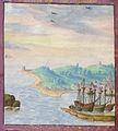 Magius Voyages et aventures detail 13 08.jpg