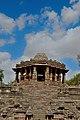 Magnificent Surya Mandir.jpg