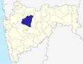 MaharashtraAurangabad.png