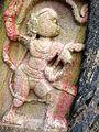 Maimed Sculpture of Hanuman.jpg