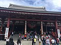 Main Hall of Sensō-ji.jpg