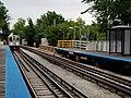 Main Station 20180806 (022).jpg