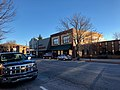 Main Street, Brevard, NC (31728013437).jpg