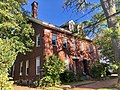 Main Street, Concord, NH (49188688401).jpg