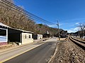Main Street, Marshall, NC (46636529192).jpg