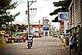 Main Street San Pedro, Ambergris Caye.jpg