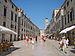 Main street-Dubrovnik-1.jpg