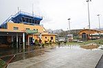 Main terminal building of Douglas–Charles Airport on the Caribbean island of Dominica.jpg