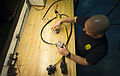Maintenance on Dive Regulator 131009-N-OM642-019.jpg