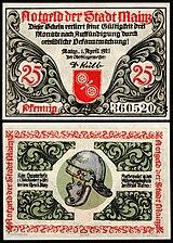 Mainz 25 Pfg 1921 (helmet).jpg