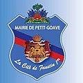 Maire de Petit-Goave logo.jpg