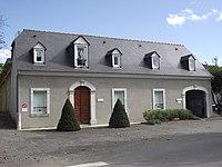 Mairie (Orincles, Hautes-Pyrénées, France).jpg