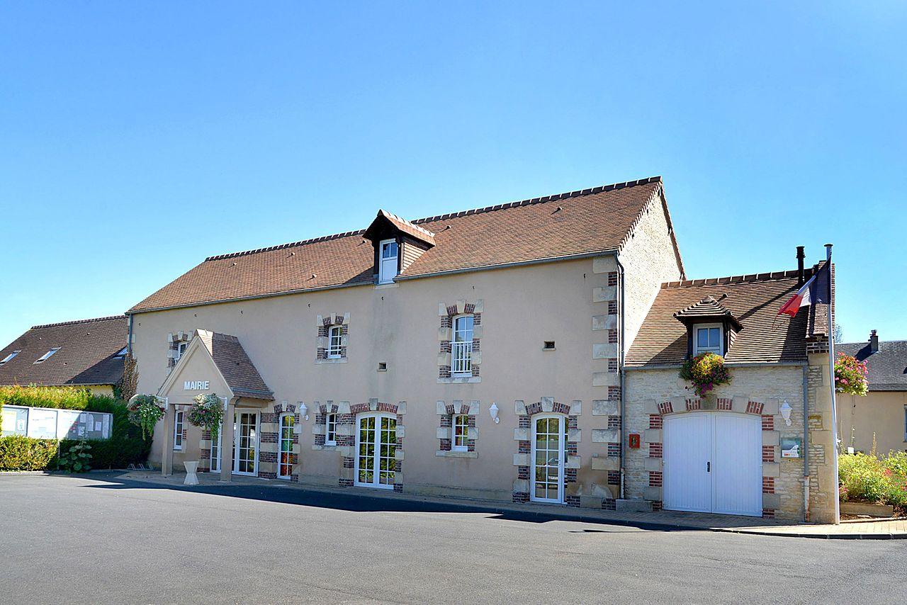 Mairie d'Hubert-Folie.jpg