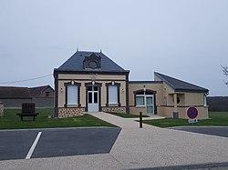 Mairie de Boncourt 09032020.jpg