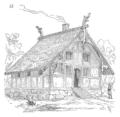 Maison.medievale.Eure.png