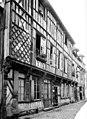 Maison - Beauvais - Médiathèque de l'architecture et du patrimoine - APMH00008964.jpg