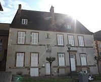 Maison 12 rue Mathé Moulins Allier 3.jpg