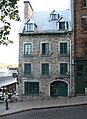 Maison Gervais-Beaudoin-Québec.JPG