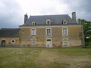 File:Maison ancienne a niafles - panoramio.jpg - Wikimedia Commons