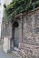 Maison boulevard Henri-Sellier Suresnes 12.jpg