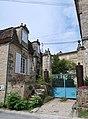 Maison rue du Port-et-des-Canons, Le Fleix 3.jpg