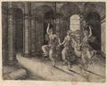 Maitre JG - Les Trois Danseuses.png