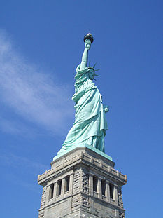 Majestic Liberty.jpg