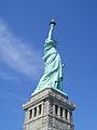 Majestic Liberty.jpg