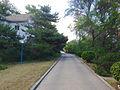 Majon Beach Guest House, DPRK (15064726842).jpg