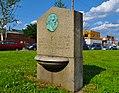 Major General John Fulton Reynolds Monument.jpg
