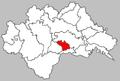 Majur Municipality.PNG