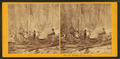 Making maple sugar, from Robert N. Dennis collection of stereoscopic views.png