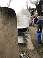 Making of brown sugar in Punjab 17.jpg