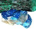 Malachite-Quartz-Shattuckite-cktsr-1b.jpg