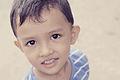 Malaysian boy (6132614629).jpg