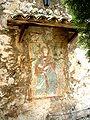 Malcesine Madonna bizantina.JPG