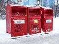 Malešice, kontejnery Potex.jpg