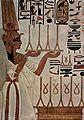 Maler der Grabkammer der Nefertari 002.jpg