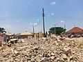 Mali Low-cost demolition 04.jpg